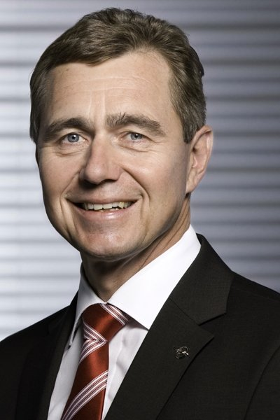 Opel will make its cars more affordable, CEO says