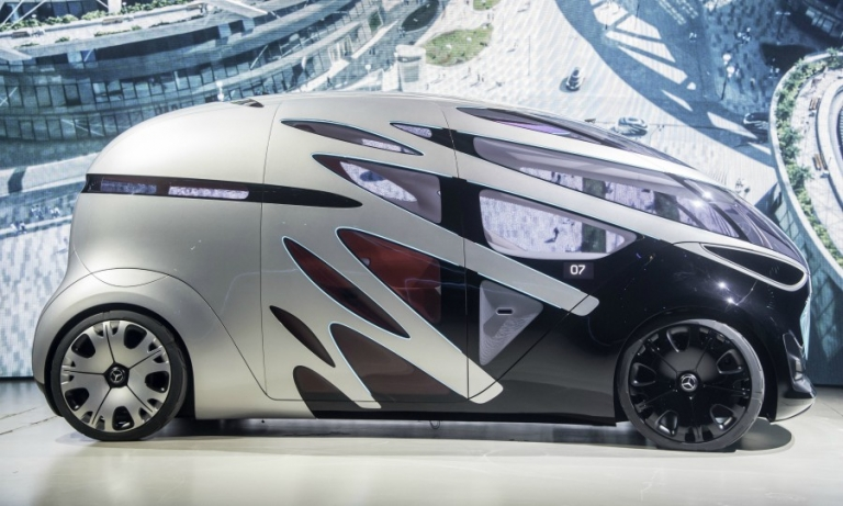 LCVs poised to gain from electric push, but costs, range remain risks