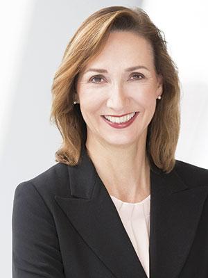 Renata Jungo Bruengger