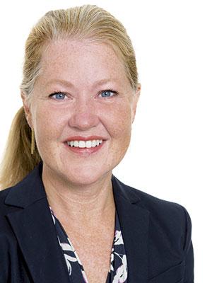 Helena Bergstroem Pilo