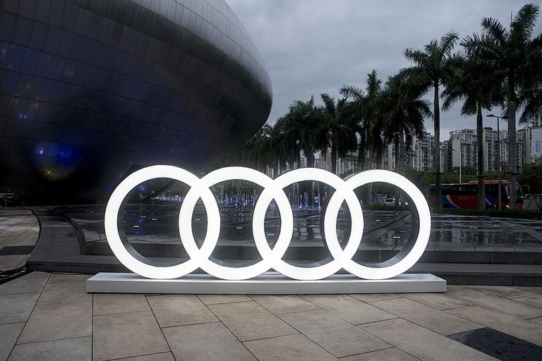 Audi.China_.jpg