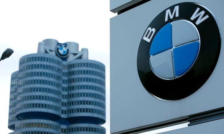 BMW hq Munich rtrs web.jpg