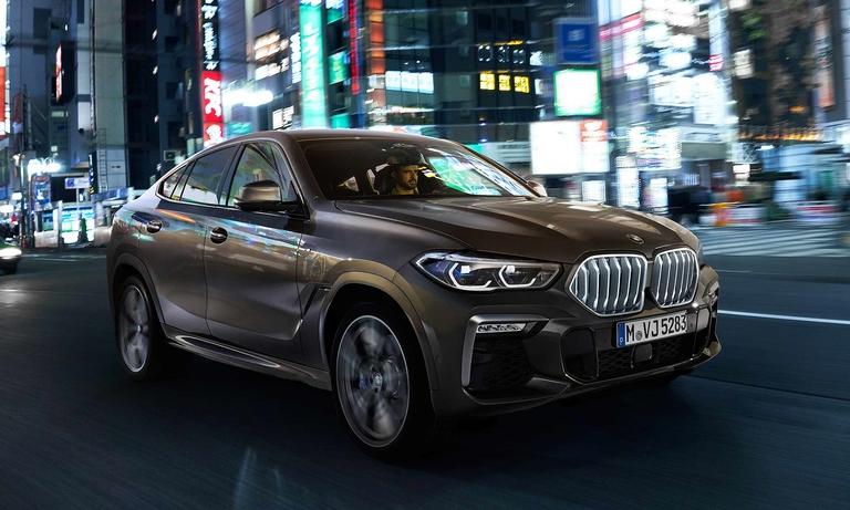 Frankfurt Auto Show | Automotive News Europe