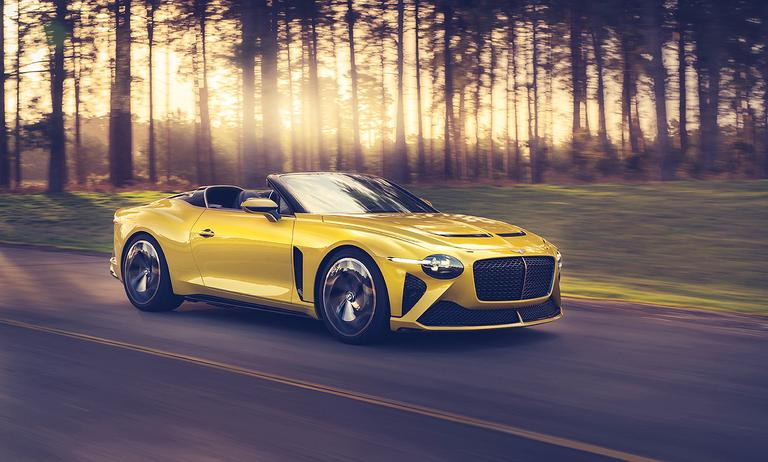 Bentley-main_i.jpg