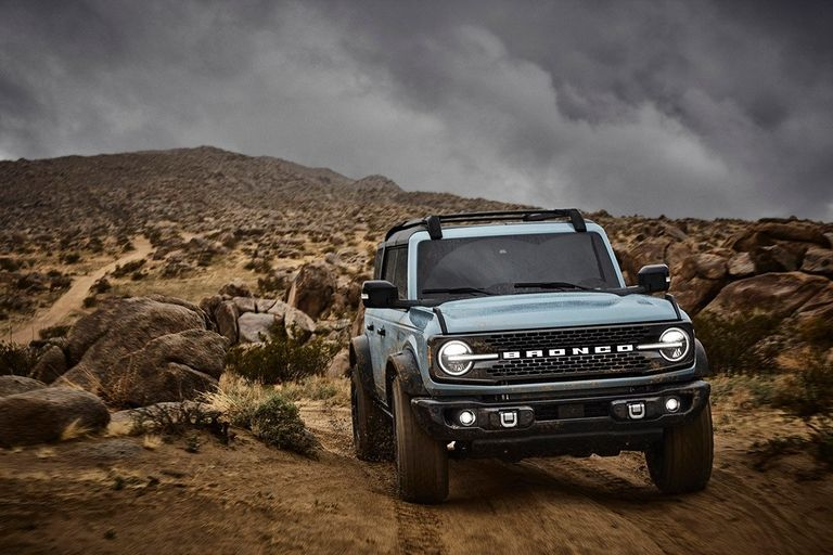 Bronco Dealers-MAIN_i.jpg