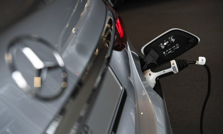 Europe accelerates EV shift with subsidies, bans