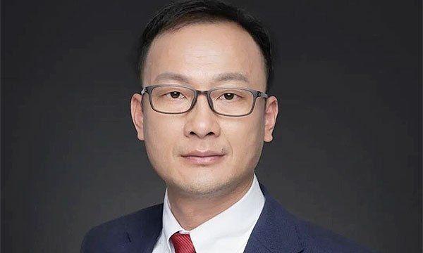 Chen-Xuefeng.jpg