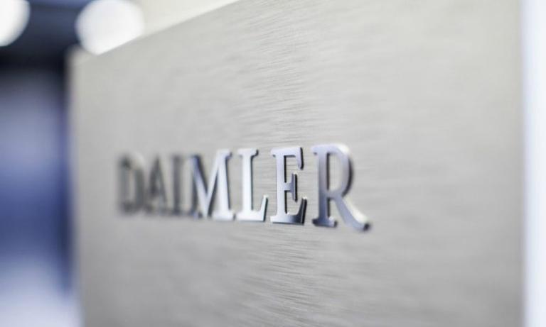 Daimler logo silver web.jpg