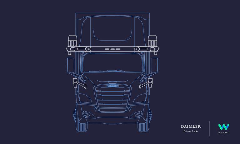DaimlerWaymo-MAIN_i.jpg