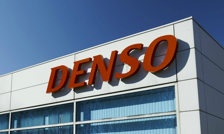 Denso could halt some production at Spanish plant on coronavirus shortages