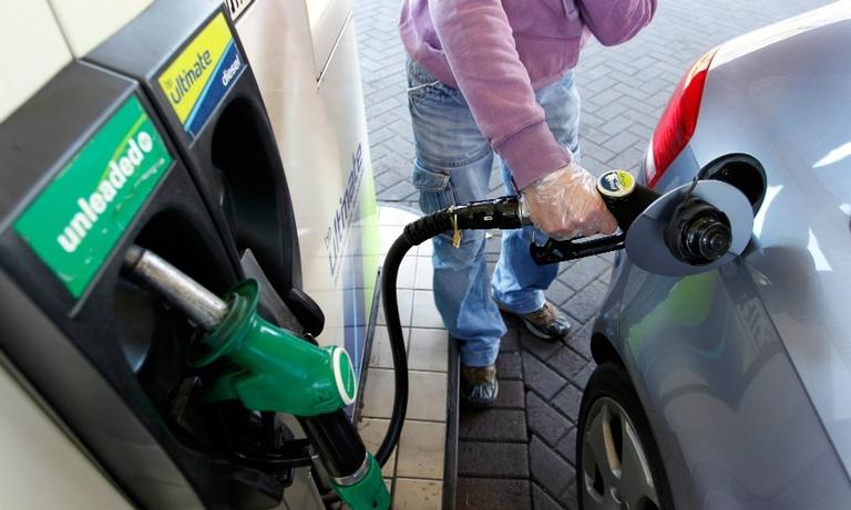 France to eliminate trade-in bonus for diesels