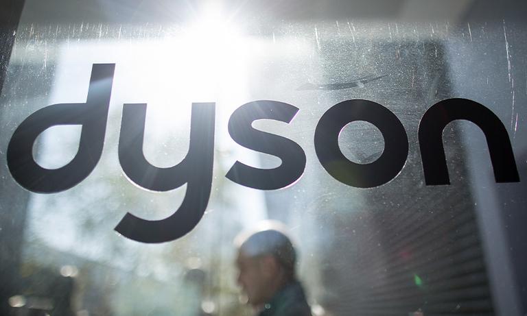 Dyson decision offers latest sign that EV bubble is bursting