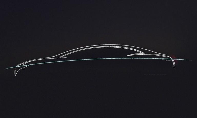 Frankfurt Auto Show   Automotive News Europe
