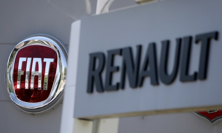 FCA-Renault deal revival hinges on Nissan backing, French role