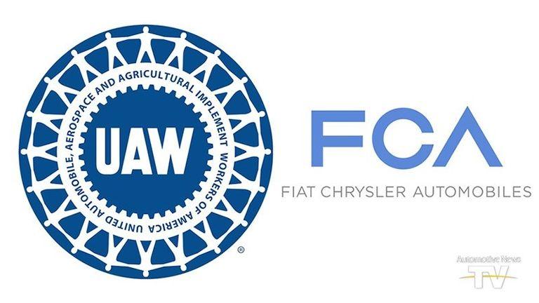 FCA.UAW2-MAIN_0.jpg