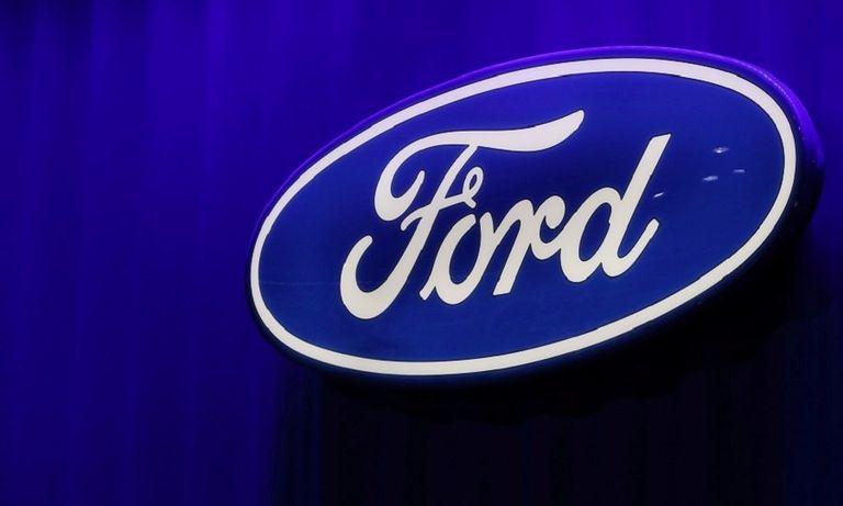 Ford badge web.jpg