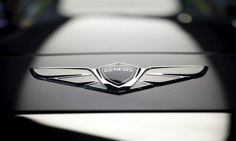 Hyundai taps William Lee as global Genesis chief