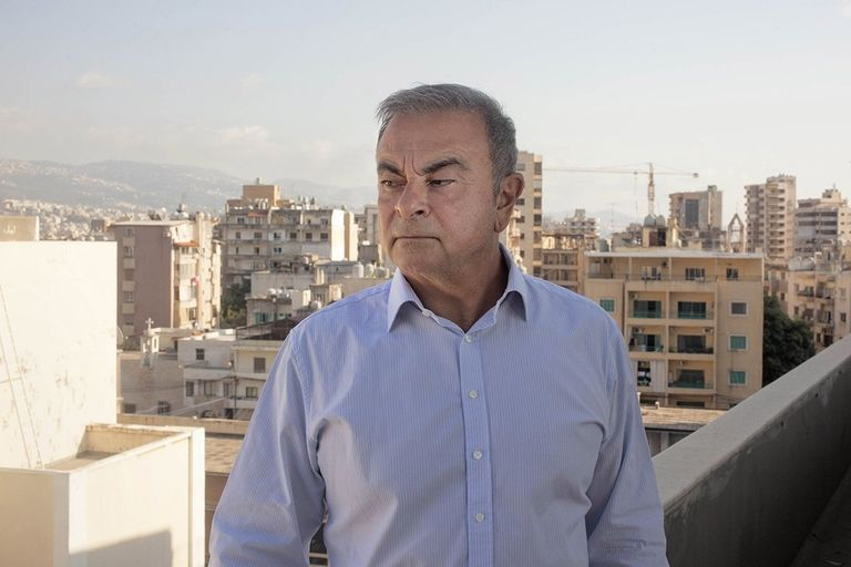 Ghosn.Lebanon-MAIN.jpg