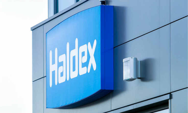 Haldex files antitrust complaint against Knorr-Bremse