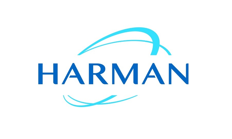 Harman COO explains how computing platforms can help lower costs for automakers