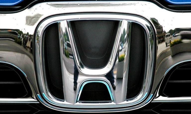 Honda says it will launch Level 3 autonomous cars
