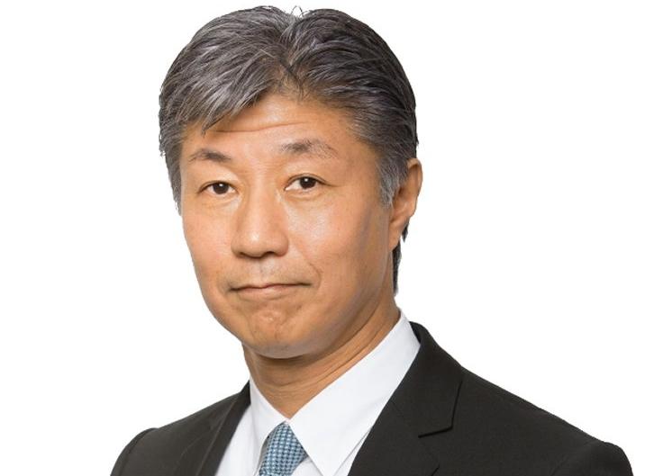 Honda's new China head.jpg