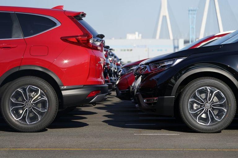 Honda-MAIN_0.jpg