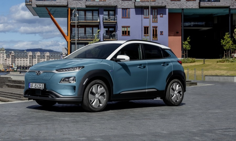 The good, the bad and the pricey of driving electric