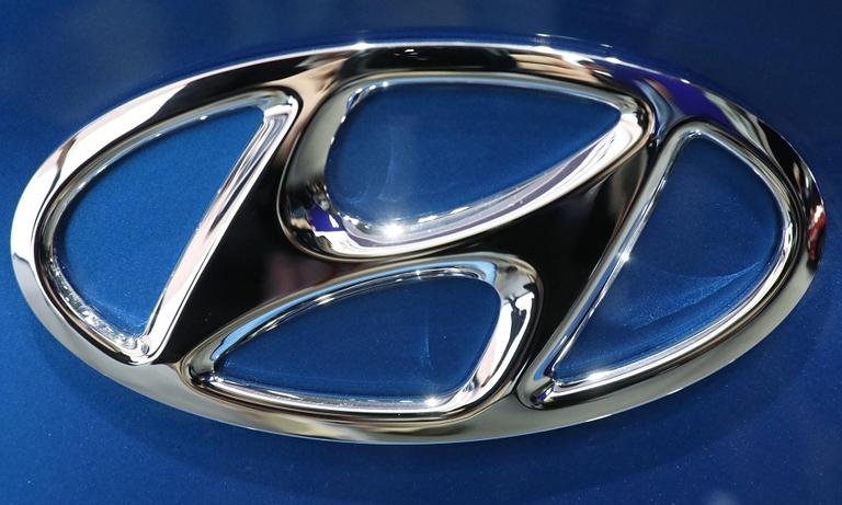 Hyundai workers in S. Korea reach wage deal
