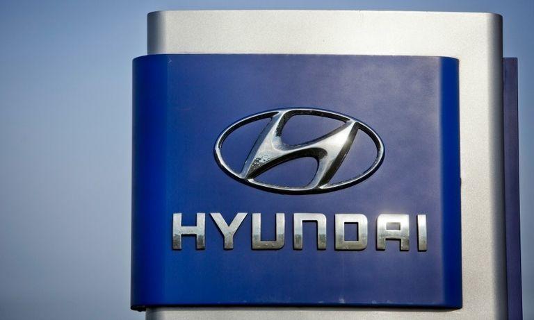 Hyundai adds 1.0-liter engine to Smartstream family