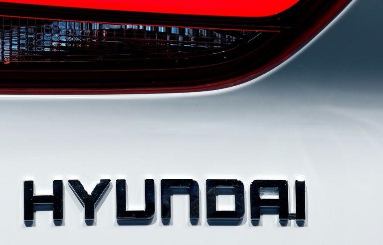 Hyundai promotes Genesis head Chang to CEO