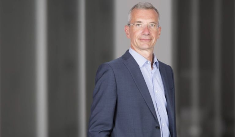 PSA names Deboeuf as new manufacturing chief
