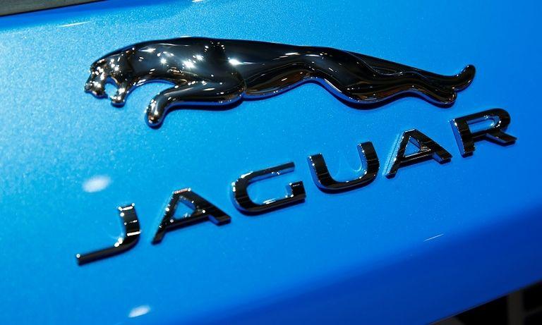 JLR seeks partner for Jaguar EV platform