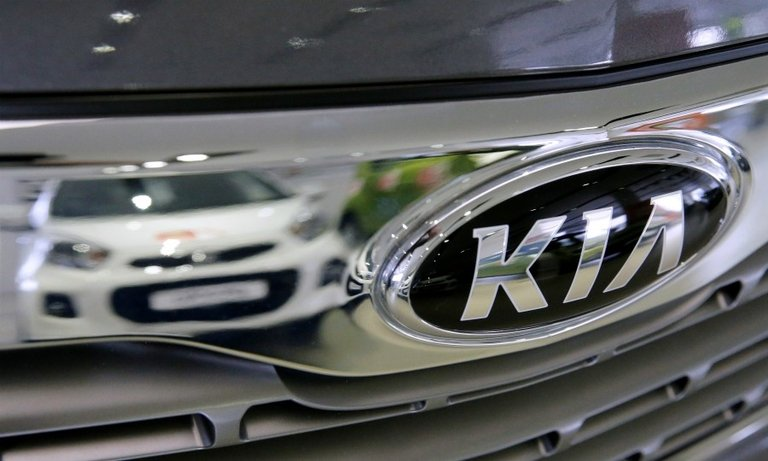 Kia names Song as global president to lead new midterm plan