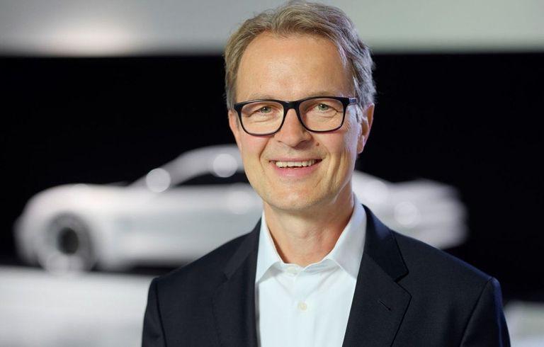 Kjell Gruner2-MAIN.jpg