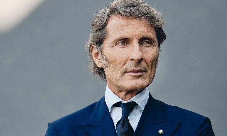 Lamborghini, Bugatti to be headed by VW Group veteran Winkelmann