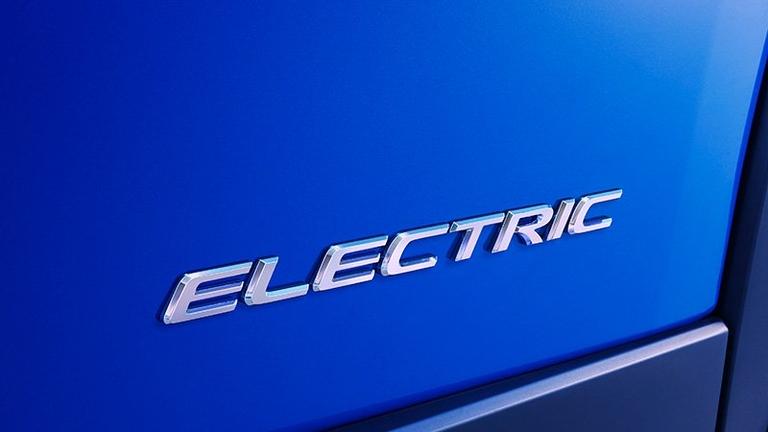 Lexus EV.jpg
