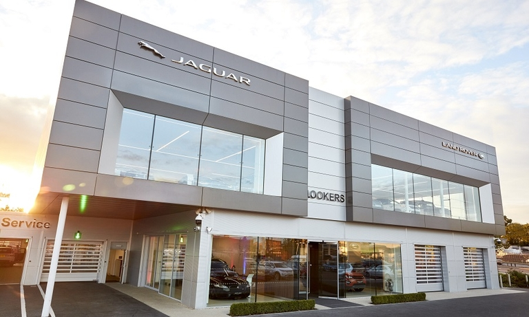 UK dealers face service center dilemma after virus lockdown