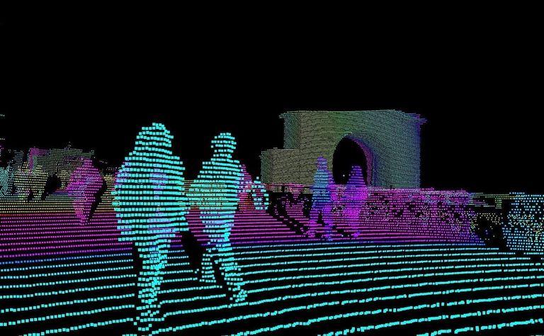 Luminar-MAIN_i.jpg