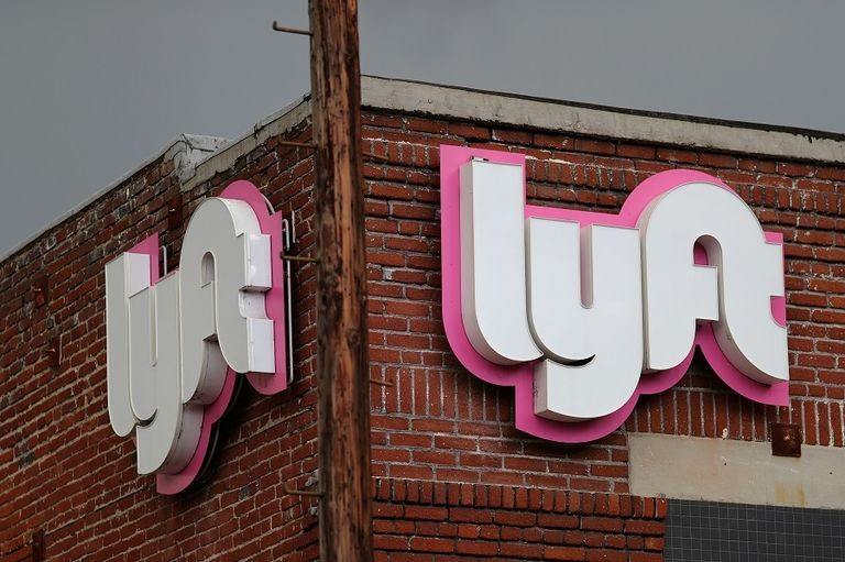 Toyota's acquisition of Lyft's self-driving unit bolsters its automation ambitions