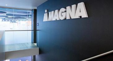 Magna logo.png
