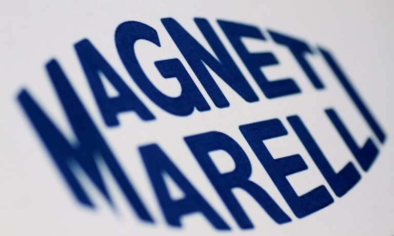 Marelli secures $1.2B in finance to withstand crisis
