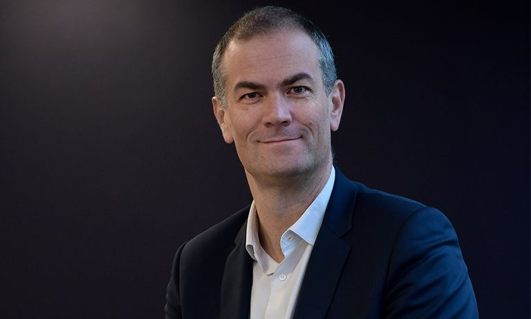 Hear from PSA's Europe boss on what's next for region