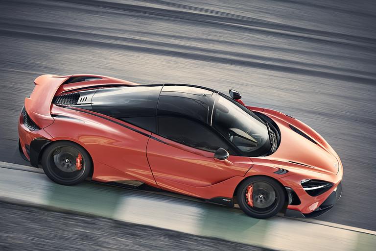 McLaren 765LT-MAIN_i.jpg