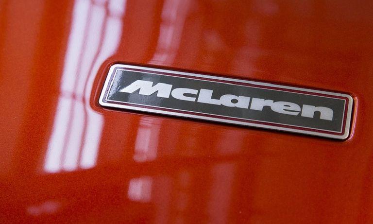 McLaren sells stake in racing unit to U.S. investors