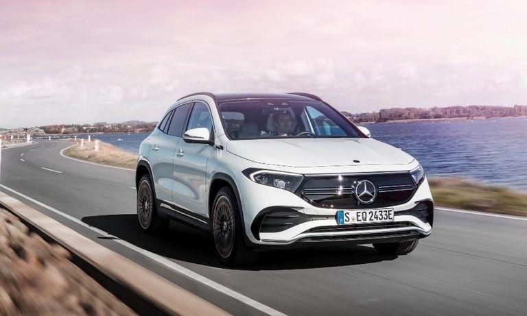 Mercedes EQA.jpg