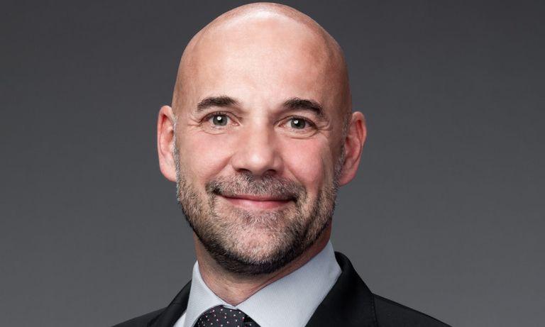Nissan promotes veteran exec Cartier to Europe boss