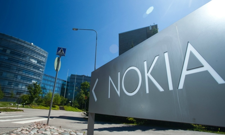 EU steps in as automakers fight Nokia over patents