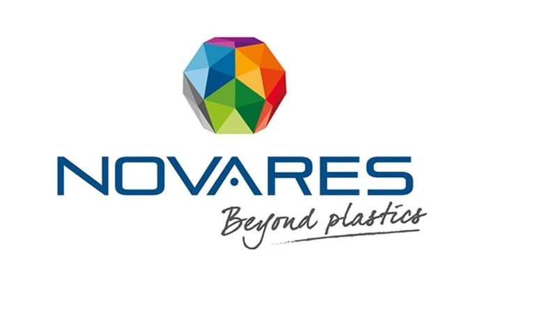 Novares resumes Europe operations