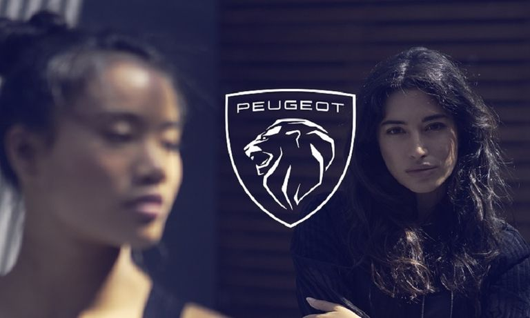 Peugeot launches 'upmarket' logo; says new 308 to be revealed on March 18